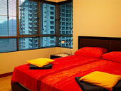 Malaysia condominiums