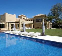Properties in Marbella Panama