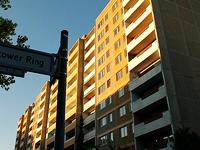 Properties in Marzahn Hellersdorf Germany