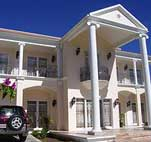 Mauritius luxury house for sale