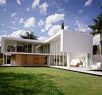 Property Law in Mexico | Real Estate Laws