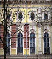 Moldova chisinau apartments