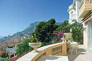 Monaco luxury properties for sale