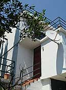 Montenegro Suscepan modern house