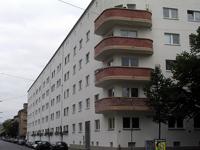 Properties in  Neuhausen Nymphenburg Germany