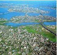 Nigeria lagros properties