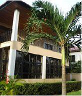 Nigeria luxury houses for sale
