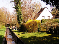 Properties in  Pasing Obermenzing Germany