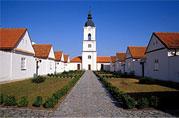 Poland homes