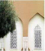 Qatar houses for sale