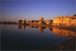 Properties in Rajasthan India