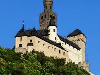 Properties in  Rhineland-Palatinate Germany