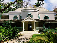 Properties in St. John Barbados