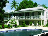 Properties in St. Michael Barbados