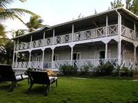 Properties in St. Thomas Barbados