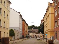 Properties in  Schwabing Freimann Germany
