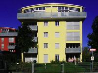 Properties in  Sendling Germany