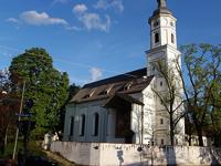 Properties in  Sendling Westpark Germany