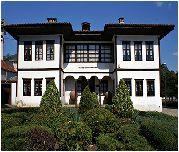 Serbia properties