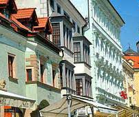 Slovakia apartments for sale