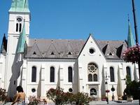 Properties in Somogy Hungary