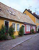 Sweden houses for sale