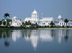 Properties in Tripura India
