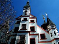 Properties in Untergiesing Harlaching Germany