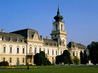 Properties in  Zala Hungary