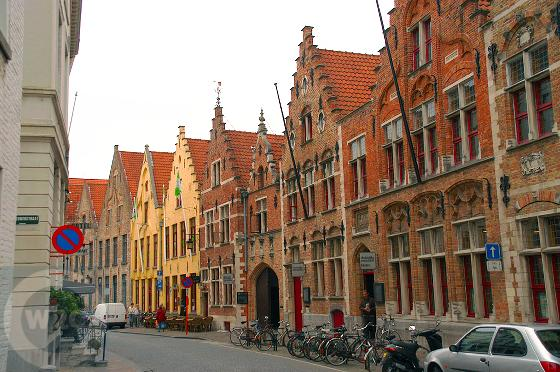 Belgium houses property realestate