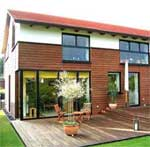 Belgium property homes realestate