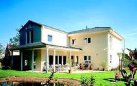 Properties in  Bogenhausen Germany