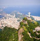 Brazil rio de janeiro properties