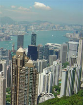 hong kong apartments for sale