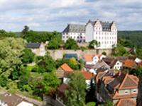 Properties in  Wartenberg  lichtenberg