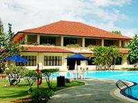 Properties in Pahang Malaysia