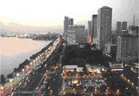 philippines condominiums for sale