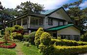 philippines life in manila