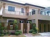 philippines luxury residences