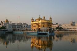 Properties in Punjab  India