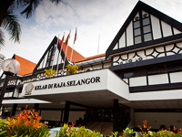 Properties in Selangor Malaysia