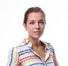 Zuzana Čmakalová