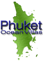 Phuket Ocean Villas Co. Ltd. logo