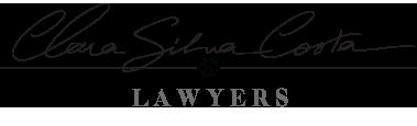 CSC Advogada logo