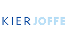 KIER JOFFE - Attorneys at Law logo