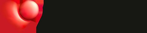 Lopes Consultoria de Imoveis logo