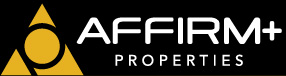 Affirm Plus Properties Sdn Bhd logo