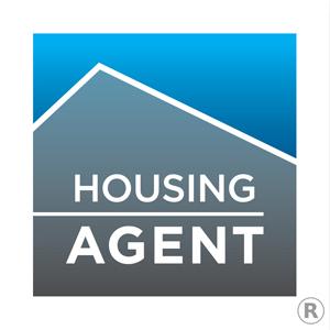 Housing Agent logo