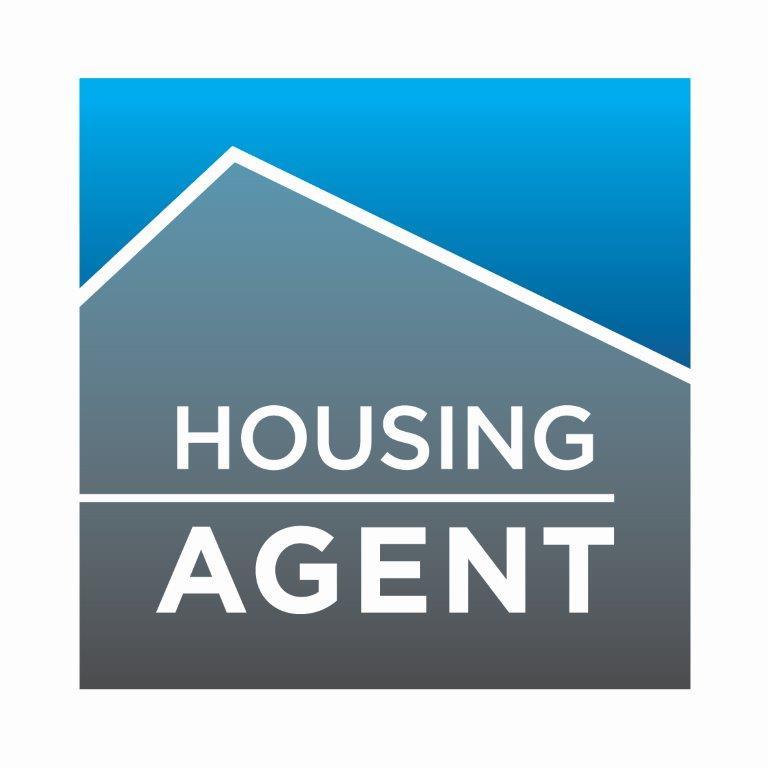 HOUSINGAGENT.com logo