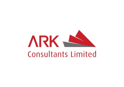 Ark Consultants Limited logo